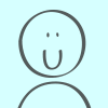prelog/avatar